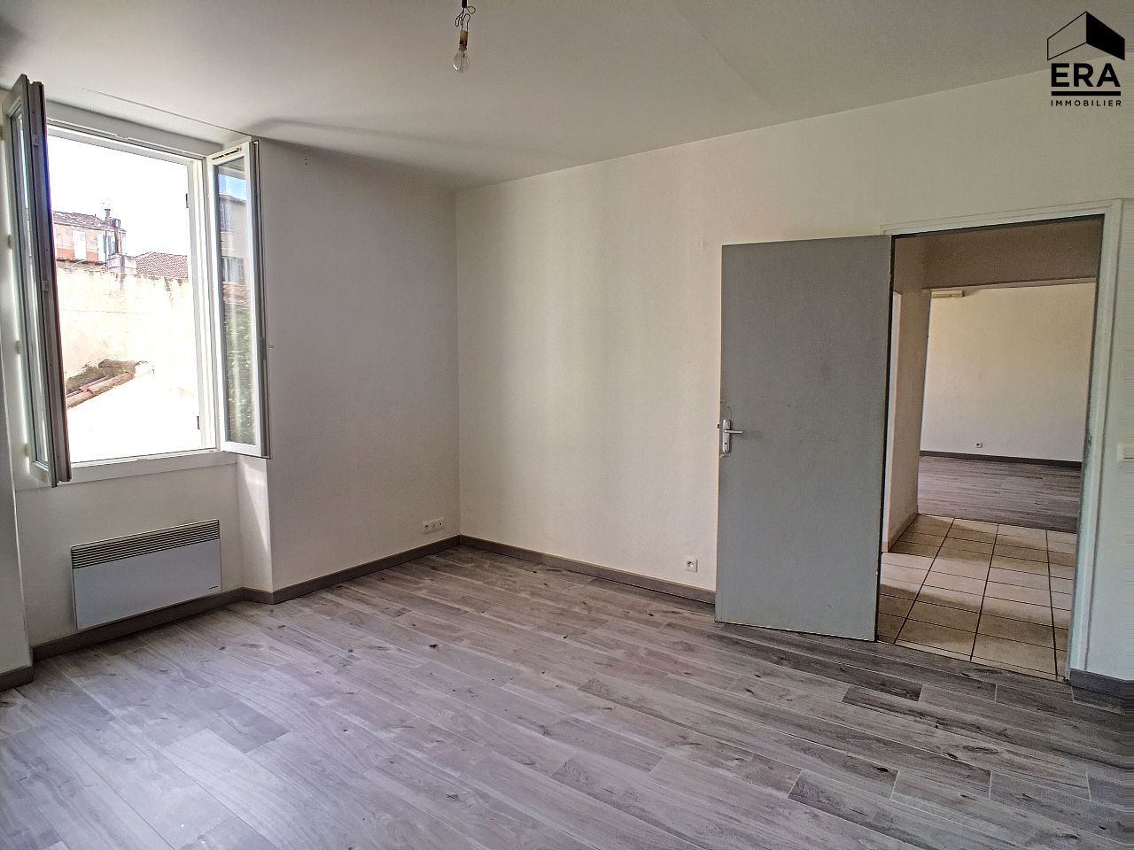 A VENDRE  IMMEUBLE MARSEILLE 13004 BLANCARDE
