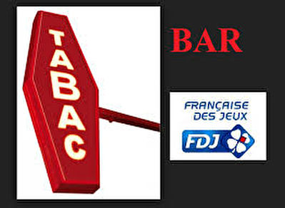 A Vendre Bar Tabac Loto Fonds de commerce Marseille 13011